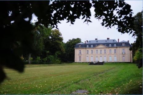 Chateau_gif