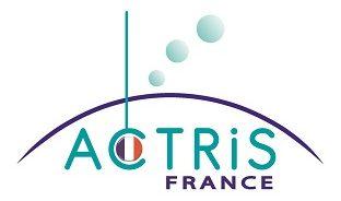 ACTRIS