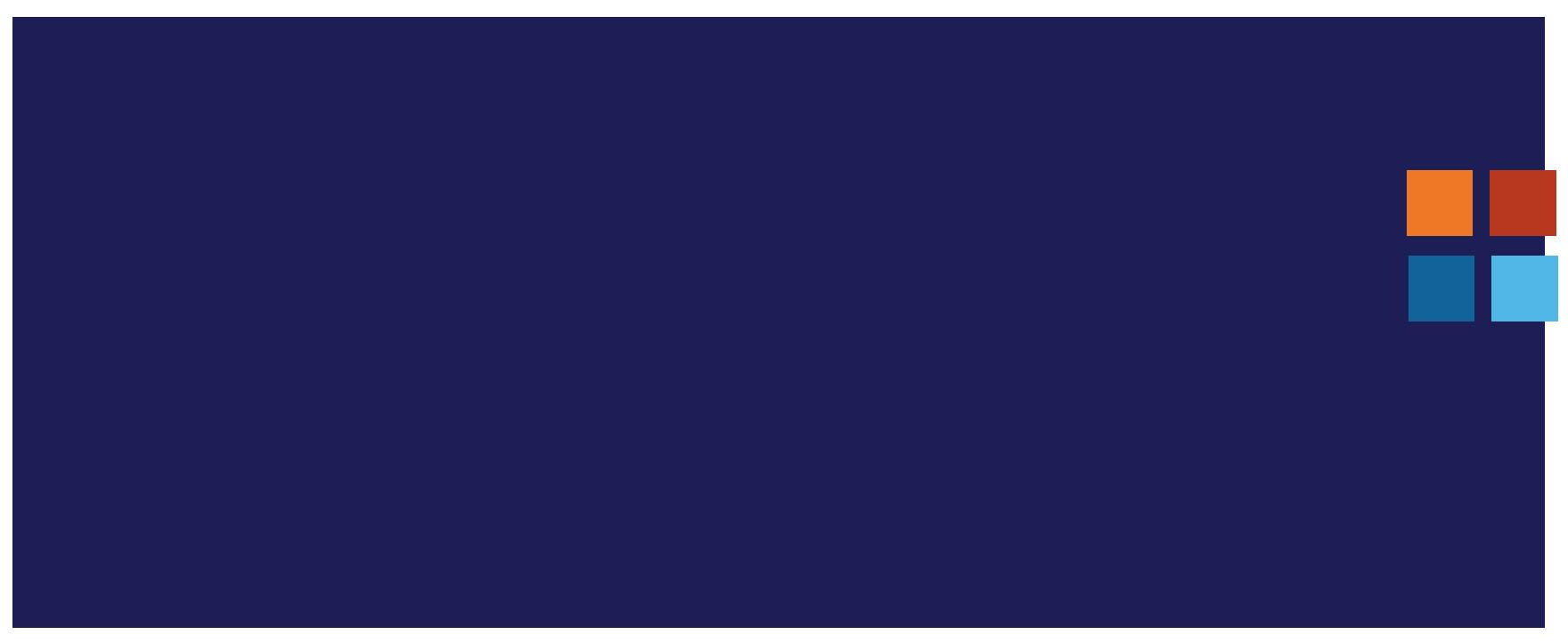 Data Terra